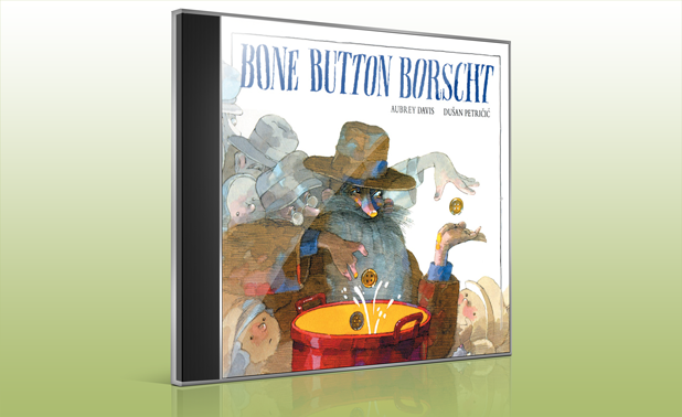 bbb-cd